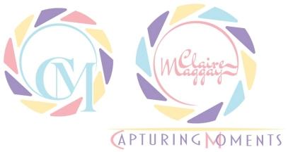 Color Logo 3-100