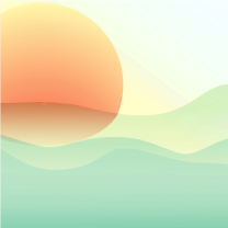 palette-sunset-e1492842670344.png